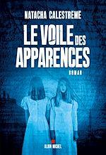 Download this eBook Le voile des apparences