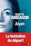 Télécharger le livre :  Alyah