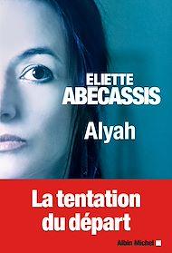 Téléchargez le livre :  Alyah