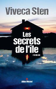 Téléchargez le livre :  Les Secrets de l'île