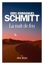 Download this eBook La Nuit de feu