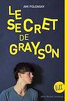 Télécharger le livre :  Le Secret de Grayson