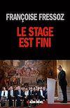 Télécharger le livre : Le Stage est fini