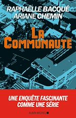 Téléchargez le livre :  La Communauté