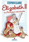 Télécharger le livre :  Elizabeth II ou l humour souverain