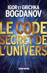Télécharger cet ebook : Le Code secret de l'Univers