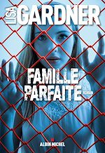 Download this eBook Famille parfaite