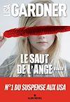 Télécharger le livre : Le Saut de l'ange