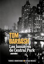 Télécharger cet ebook : Les Lumières de Central Park