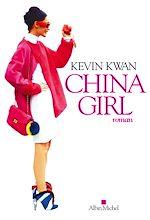 Téléchargez le livre :  China girl