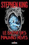 Télécharger le livre :  Le Bazar des mauvais rêves