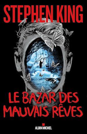 Téléchargez le livre :  Le Bazar des mauvais rêves
