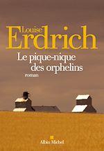 Download this eBook Le Pique-nique des orphelins