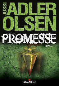 Téléchargez le livre :  Promesse