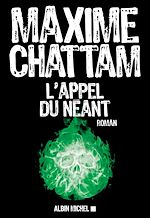 Download this eBook L Appel du néant