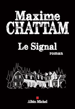 Download the eBook: Le Signal