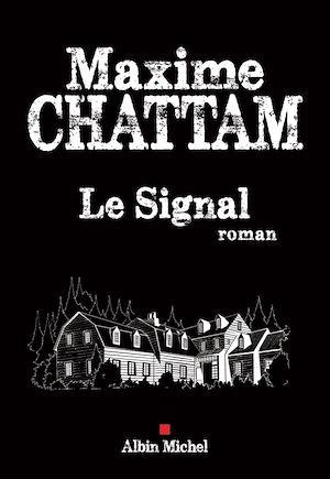 Téléchargez le livre :  Le Signal