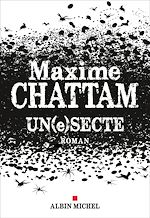 Download this eBook Un(e)secte