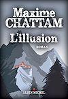 Télécharger le livre :  L' Illusion