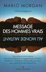 Download this eBook Message des hommes vrais au monde mutant