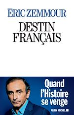 Download this eBook Destin français