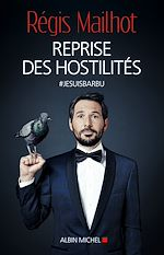 Download this eBook Reprise des hostilités
