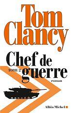 Download this eBook Chef de guerre - tome 2