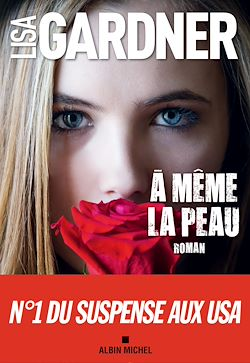 Download the eBook: A même la peau
