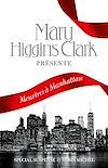 Télécharger le livre :  Meurtres à Manhattan
