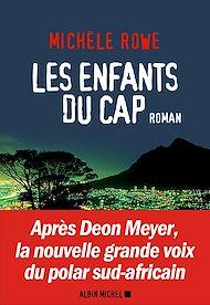 Téléchargez le livre :  Les Enfants du Cap