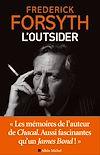 Télécharger le livre :  L'Outsider