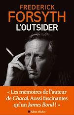 Téléchargez le livre :  L'Outsider