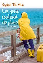 Download this eBook Les Yeux couleur de pluie