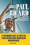 Télécharger le livre :  Paul Ricard