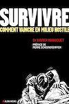 Télécharger le livre :  Survivre