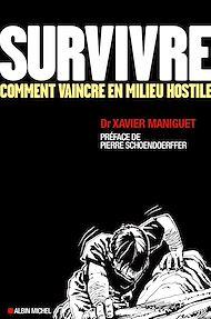 Téléchargez le livre :  Survivre