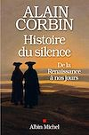 Download this eBook Histoire du silence