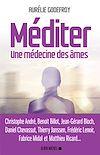 Télécharger le livre :  Méditer