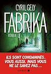 Télécharger le livre :  Fabrika