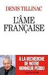 Télécharger le livre :  L'Âme française