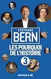 Télécharger le livre :  Les Pourquoi de l'histoire 3