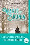 Télécharger le livre :  Marie et Bronia, le pacte des soeurs
