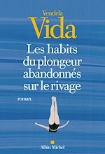 Download this eBook Les Habits du plongeur abandonnés sur le rivage