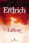 Télécharger le livre :  LaRose