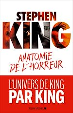Download this eBook Anatomie de l'horreur