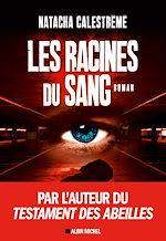 Download this eBook Les Racines du sang