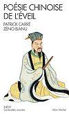 Télécharger le livre :  Poésie chinoise de l'éveil