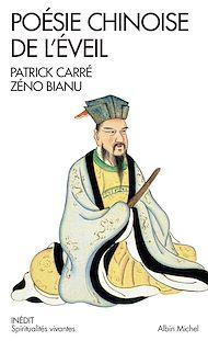 Téléchargez le livre :  Poésie chinoise de l'éveil