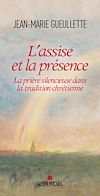 Télécharger le livre : L'Assise et la présence