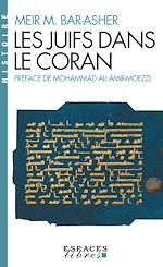 Download this eBook Les Juifs dans le Coran
